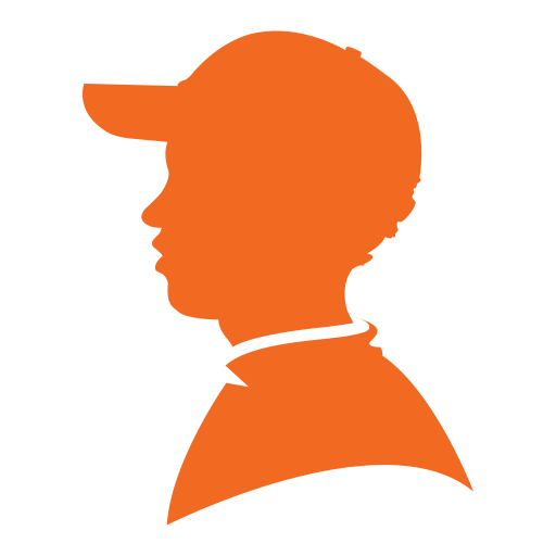 Kimathi Logo